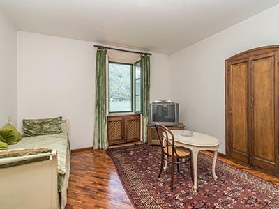 Image 14   5 bedroom villa for sale, Oria, Como, Lake Lugano 201674