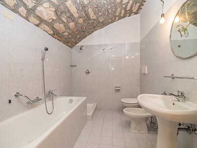Image 15   5 bedroom villa for sale, Oria, Como, Lake Lugano 201674