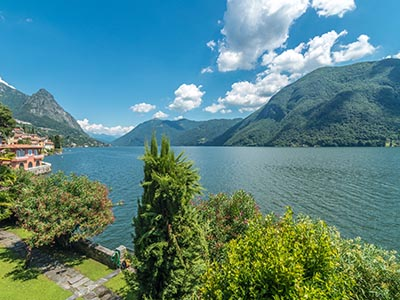 Image 17   5 bedroom villa for sale, Oria, Como, Lake Lugano 201674