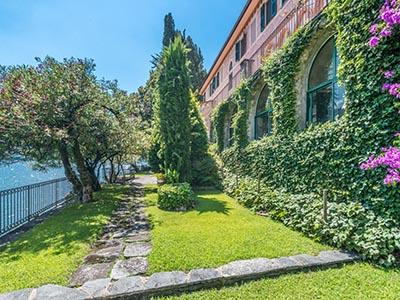 Image 2   5 bedroom villa for sale, Oria, Como, Lake Lugano 201674