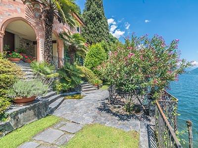 Image 20   5 bedroom villa for sale, Oria, Como, Lake Lugano 201674