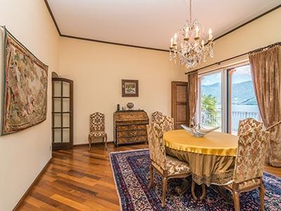 Image 7   5 bedroom villa for sale, Oria, Como, Lake Lugano 201674