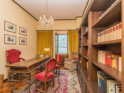 Image 8   5 bedroom villa for sale, Oria, Como, Lake Lugano 201674
