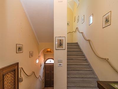 Image 9   5 bedroom villa for sale, Oria, Como, Lake Lugano 201674