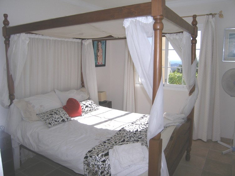 Image 11   6 bedroom villa for sale with 0.25 hectares of land, Mijas, Malaga Costa del Sol, Andalucia 202180