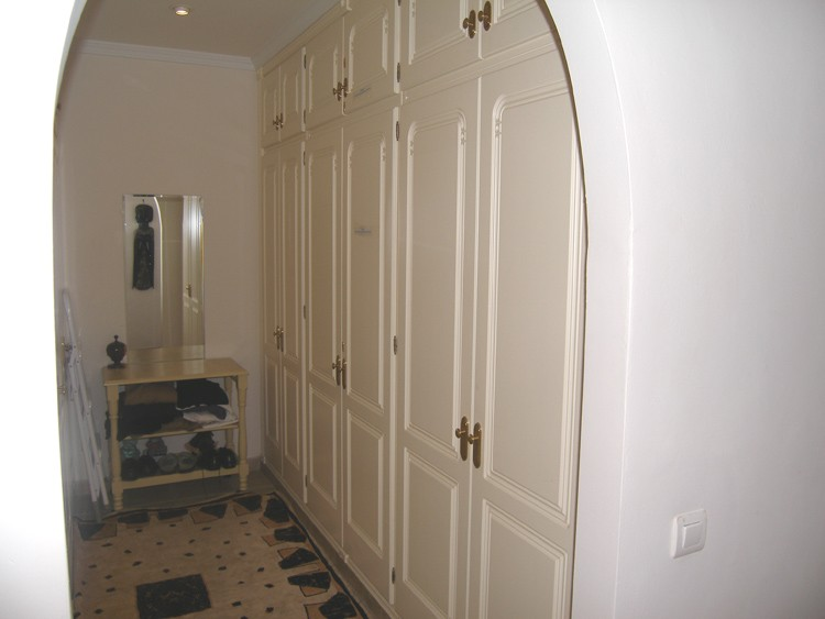 Image 19   6 bedroom villa for sale with 0.25 hectares of land, Mijas, Malaga Costa del Sol, Andalucia 202180