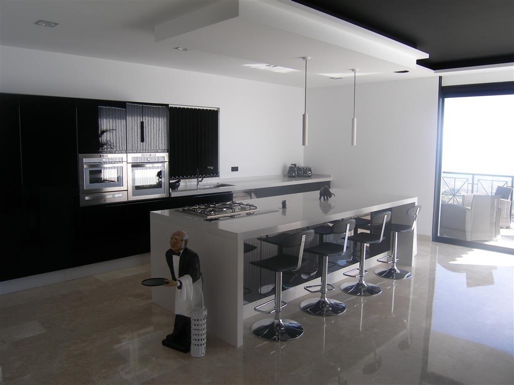 Image 10 | 4 bedroom villa for sale with 1,860m2 of land, Mijas, Malaga Costa del Sol, Andalucia 202392