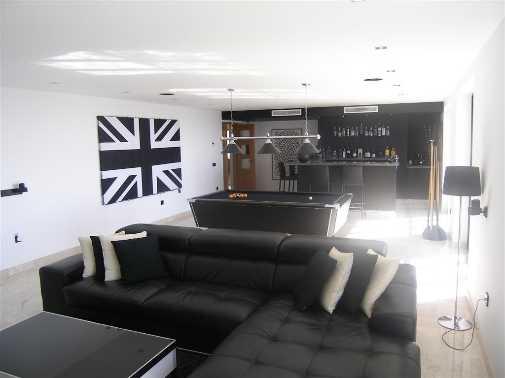Image 11 | 4 bedroom villa for sale with 1,860m2 of land, Mijas, Malaga Costa del Sol, Andalucia 202392