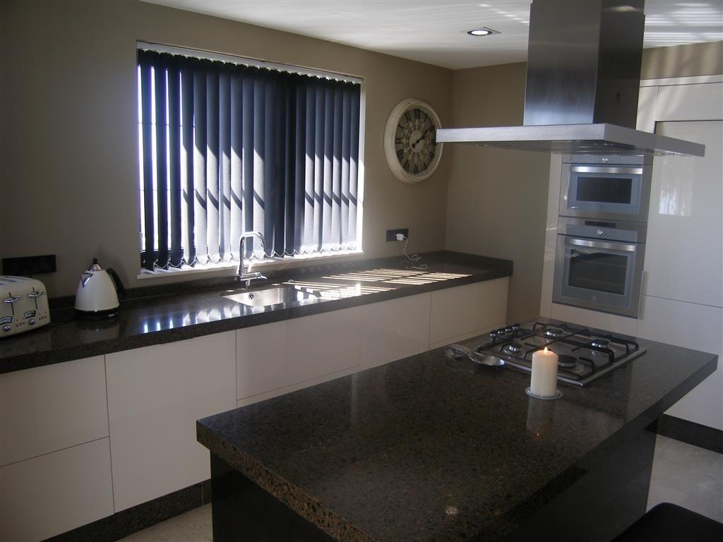 Image 12 | 4 bedroom villa for sale with 1,860m2 of land, Mijas, Malaga Costa del Sol, Andalucia 202392