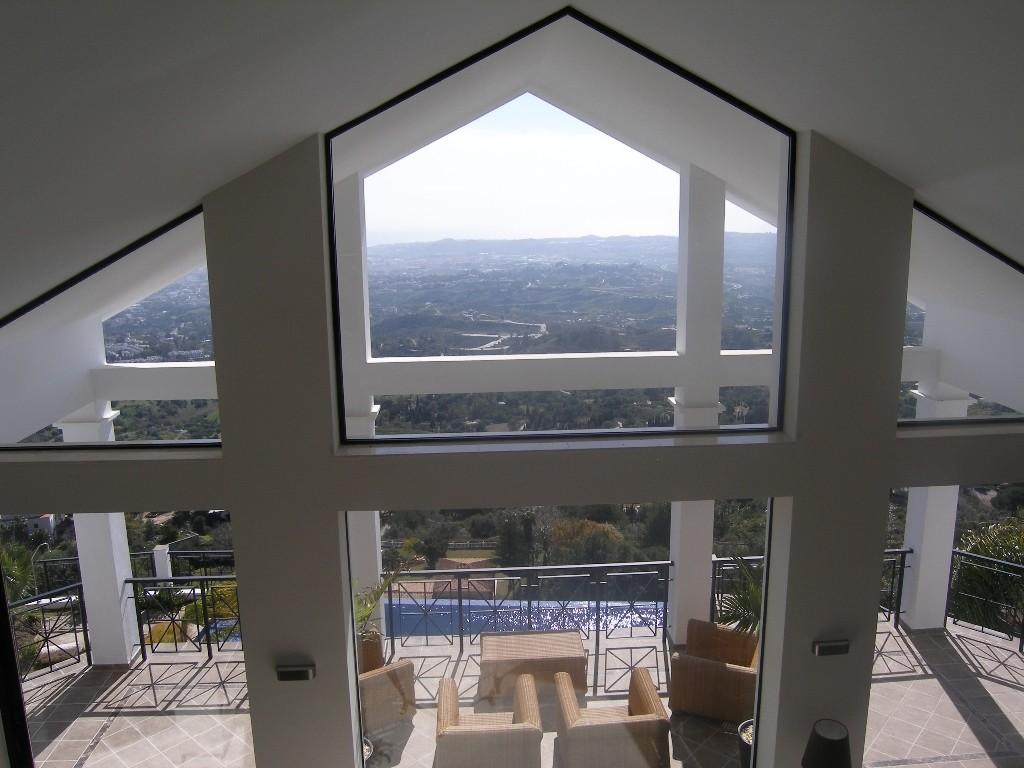 Image 19 | 4 bedroom villa for sale with 1,860m2 of land, Mijas, Malaga Costa del Sol, Andalucia 202392