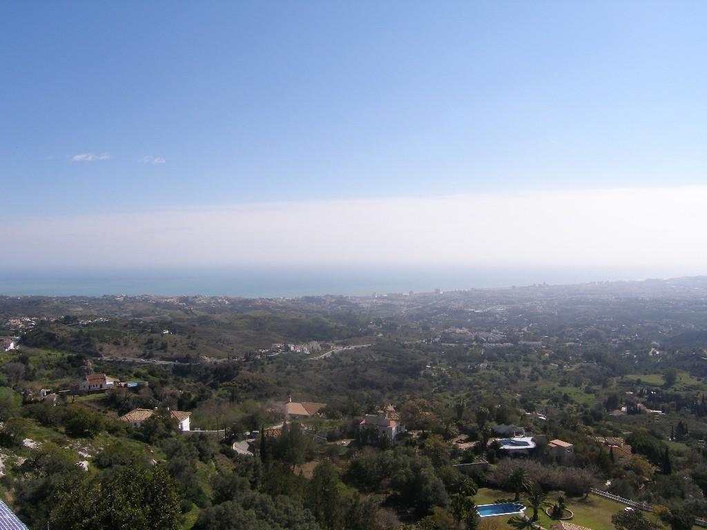 Image 6 | 4 bedroom villa for sale with 1,860m2 of land, Mijas, Malaga Costa del Sol, Andalucia 202392