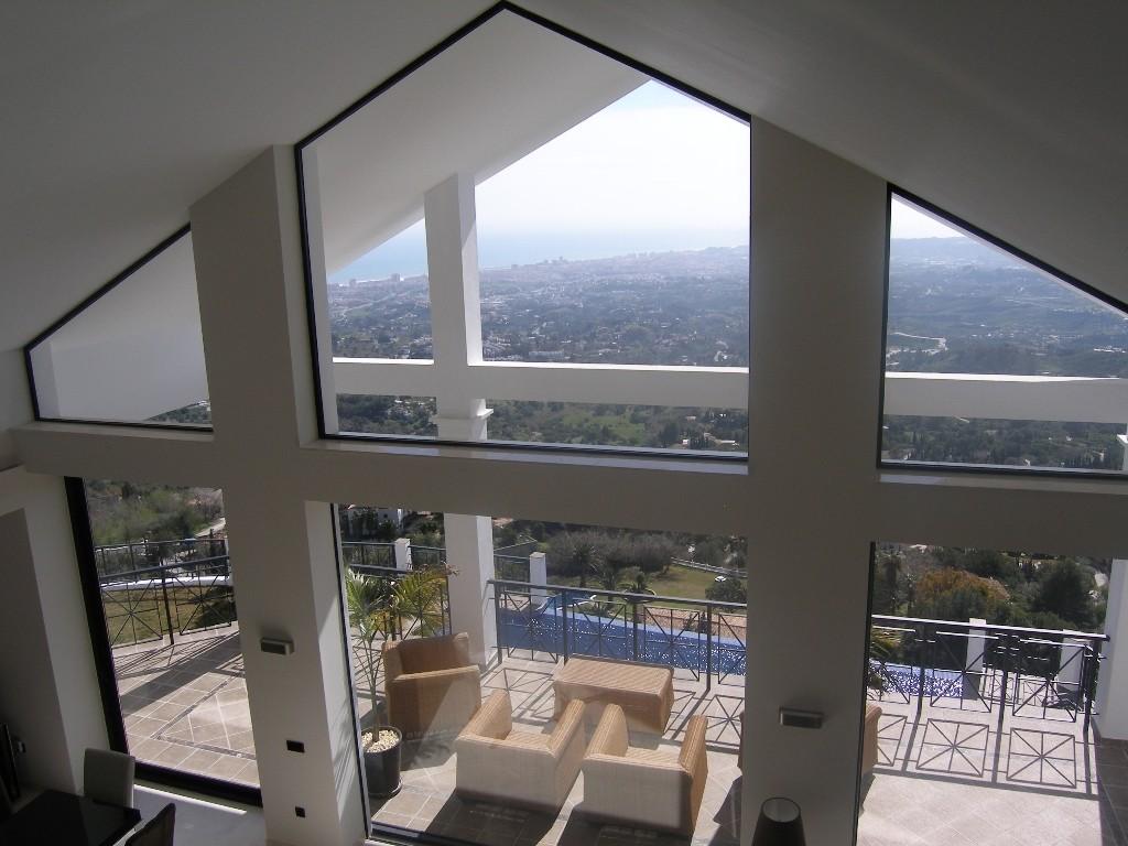 Image 9 | 4 bedroom villa for sale with 1,860m2 of land, Mijas, Malaga Costa del Sol, Andalucia 202392
