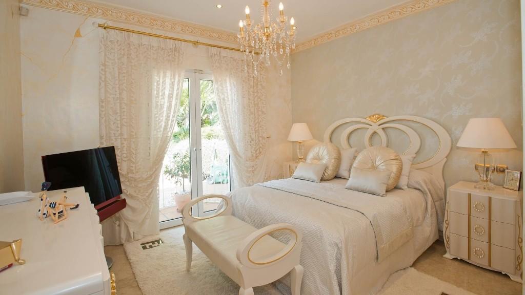 Image 12 | 5 bedroom villa for sale with 600m2 of land, Mijas, Malaga Costa del Sol, Andalucia 202414