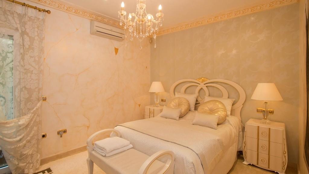 Image 14 | 5 bedroom villa for sale with 600m2 of land, Mijas, Malaga Costa del Sol, Andalucia 202414