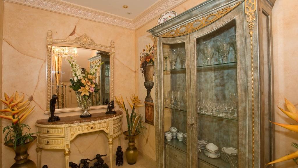 Image 17 | 5 bedroom villa for sale with 600m2 of land, Mijas, Malaga Costa del Sol, Andalucia 202414