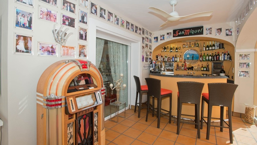 Image 8 | 5 bedroom villa for sale with 600m2 of land, Mijas, Malaga Costa del Sol, Andalucia 202414