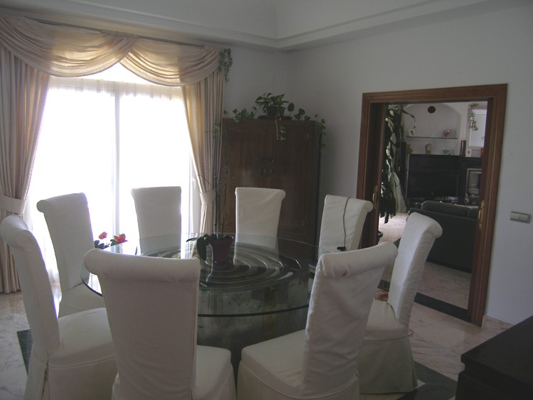 Image 9 | 4 bedroom villa for sale with 0.2 hectares of land, Mijas, Malaga Costa del Sol, Andalucia 202432