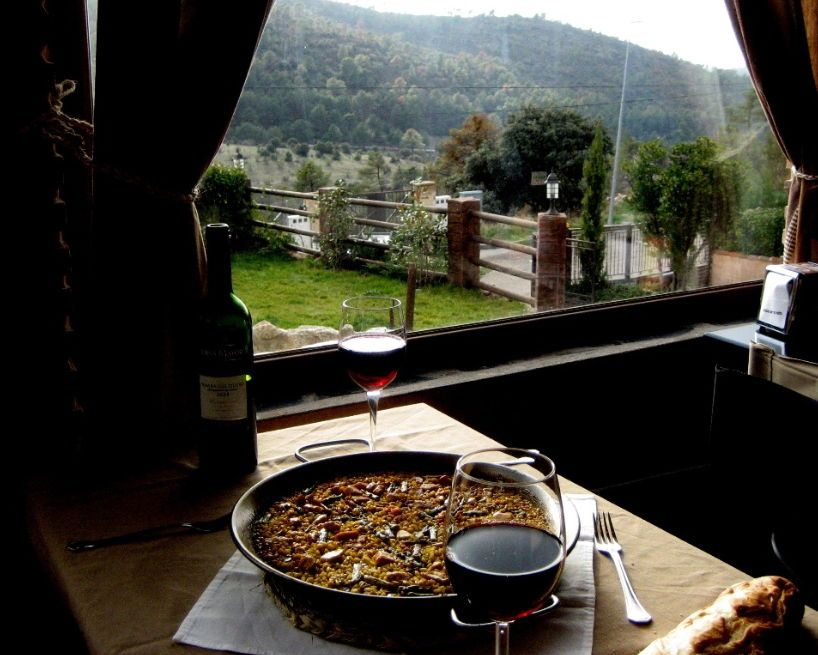 Image 20   Superb Rural Resort, Restaurant and Events Facilities 202542