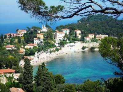 Image 1   28 bedroom hotel for sale, Cap d'Antibes, Antibes Juan les Pins, French Riviera 202618
