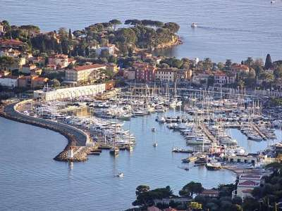 Image 3   28 bedroom hotel for sale, Cap d'Antibes, Antibes Juan les Pins, French Riviera 202618