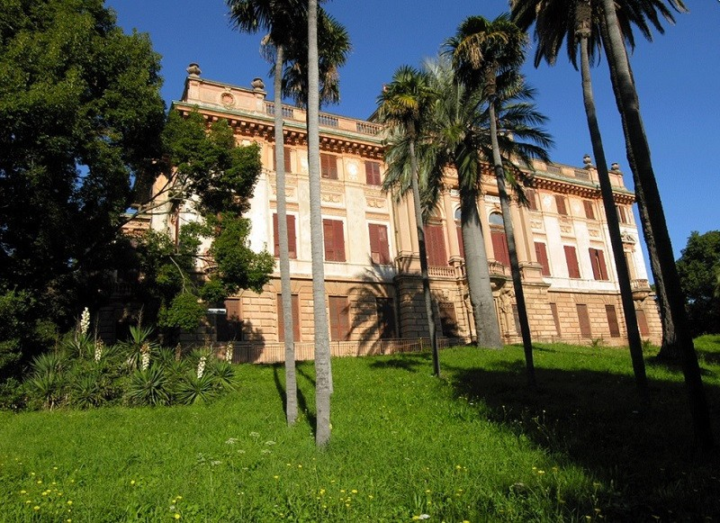 Image 1 | 2 bedroom apartment for sale, Albaro, Genoa, Liguria 203476