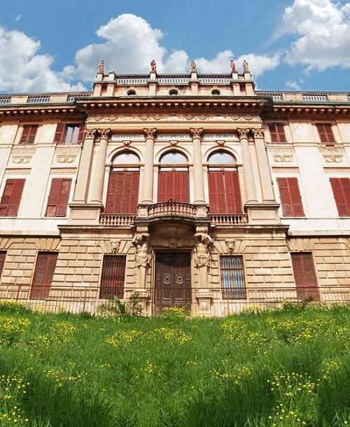 Image 3 | 2 bedroom apartment for sale, Albaro, Genoa, Liguria 203476
