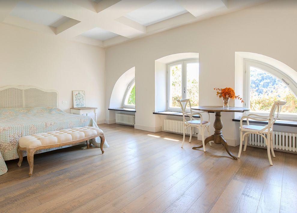 Image 13 | 5 bedroom villa for sale with 1.5 hectares of land, Santa Margherita Ligure, Genoa, Liguria 203503