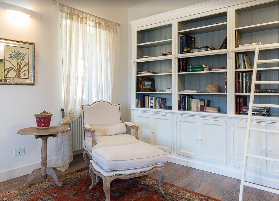 Image 16 | 5 bedroom villa for sale with 1.5 hectares of land, Santa Margherita Ligure, Genoa, Liguria 203503