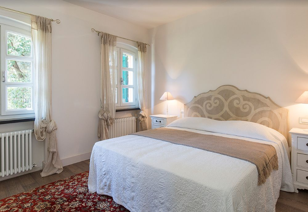 Image 20 | 5 bedroom villa for sale with 1.5 hectares of land, Santa Margherita Ligure, Genoa, Liguria 203503