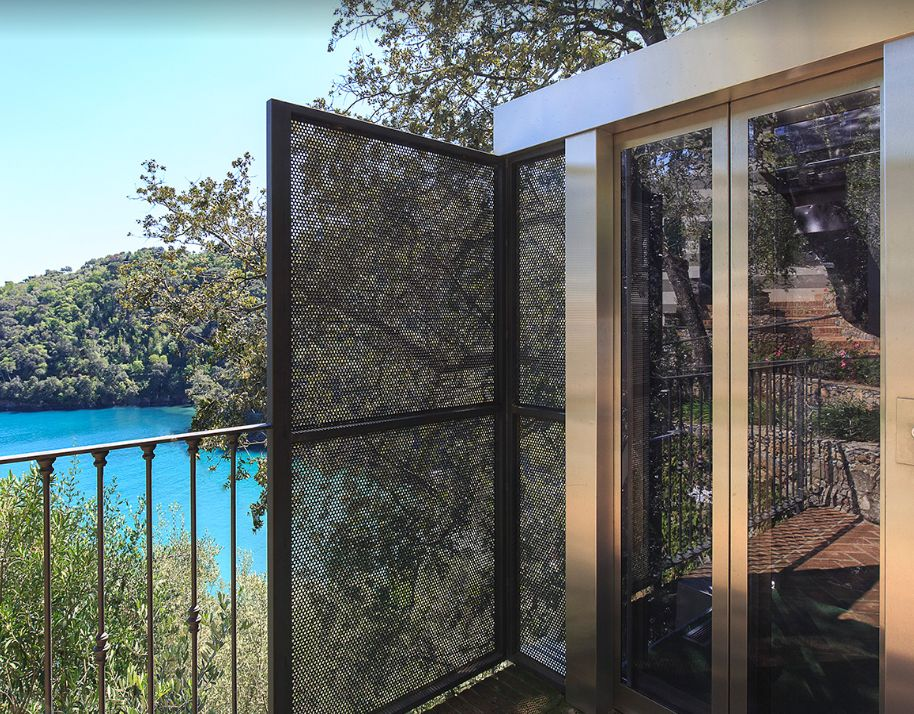 Image 22 | 5 bedroom villa for sale with 1.5 hectares of land, Santa Margherita Ligure, Genoa, Liguria 203503
