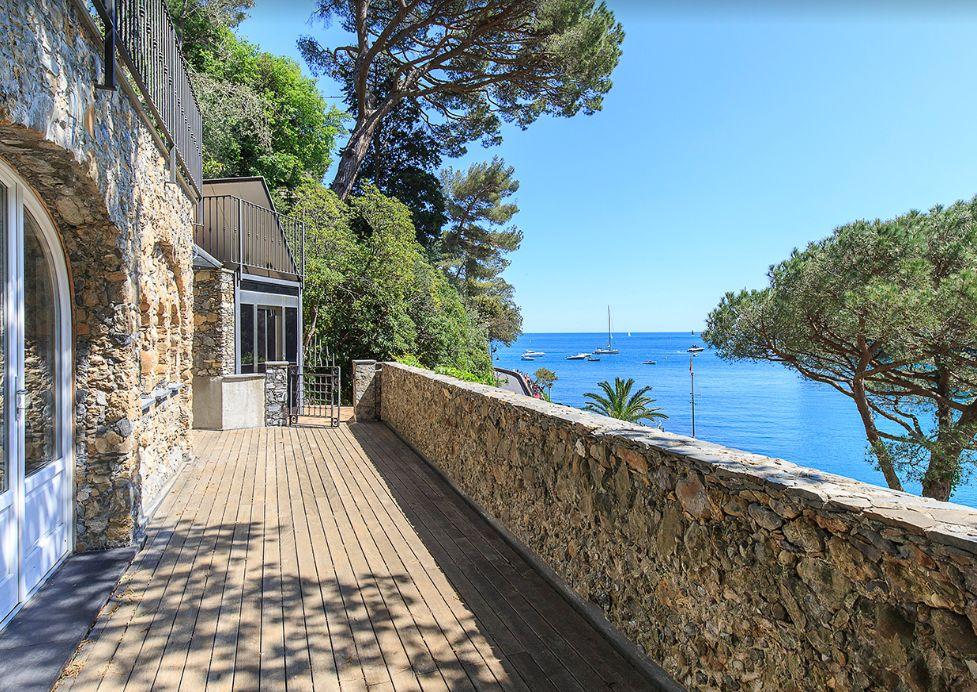 Image 5 | 5 bedroom villa for sale with 1.5 hectares of land, Santa Margherita Ligure, Genoa, Liguria 203503