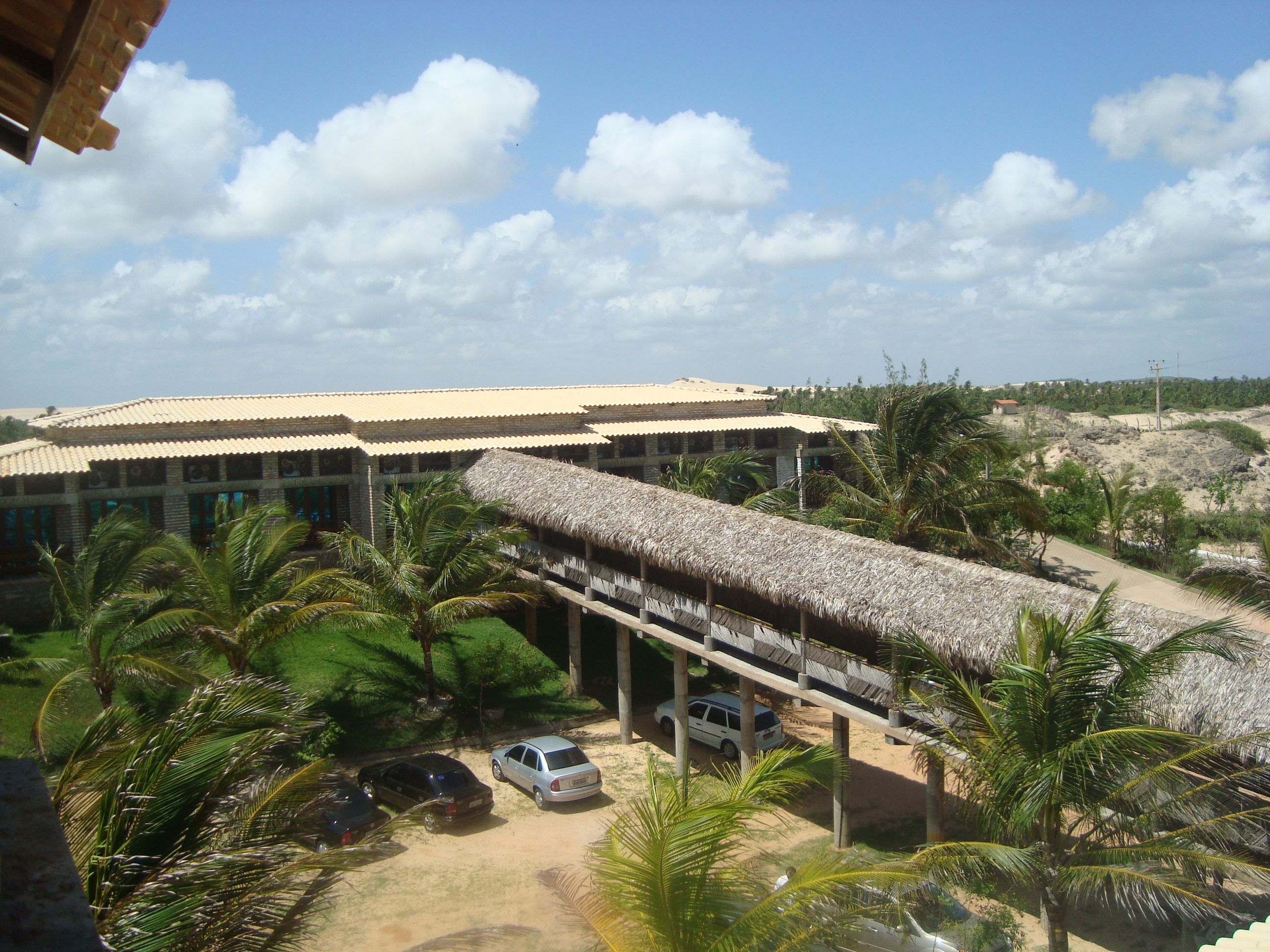Image 11   Tropical 25 Room Beachfront Hotel in Ceara, Brazil 203546