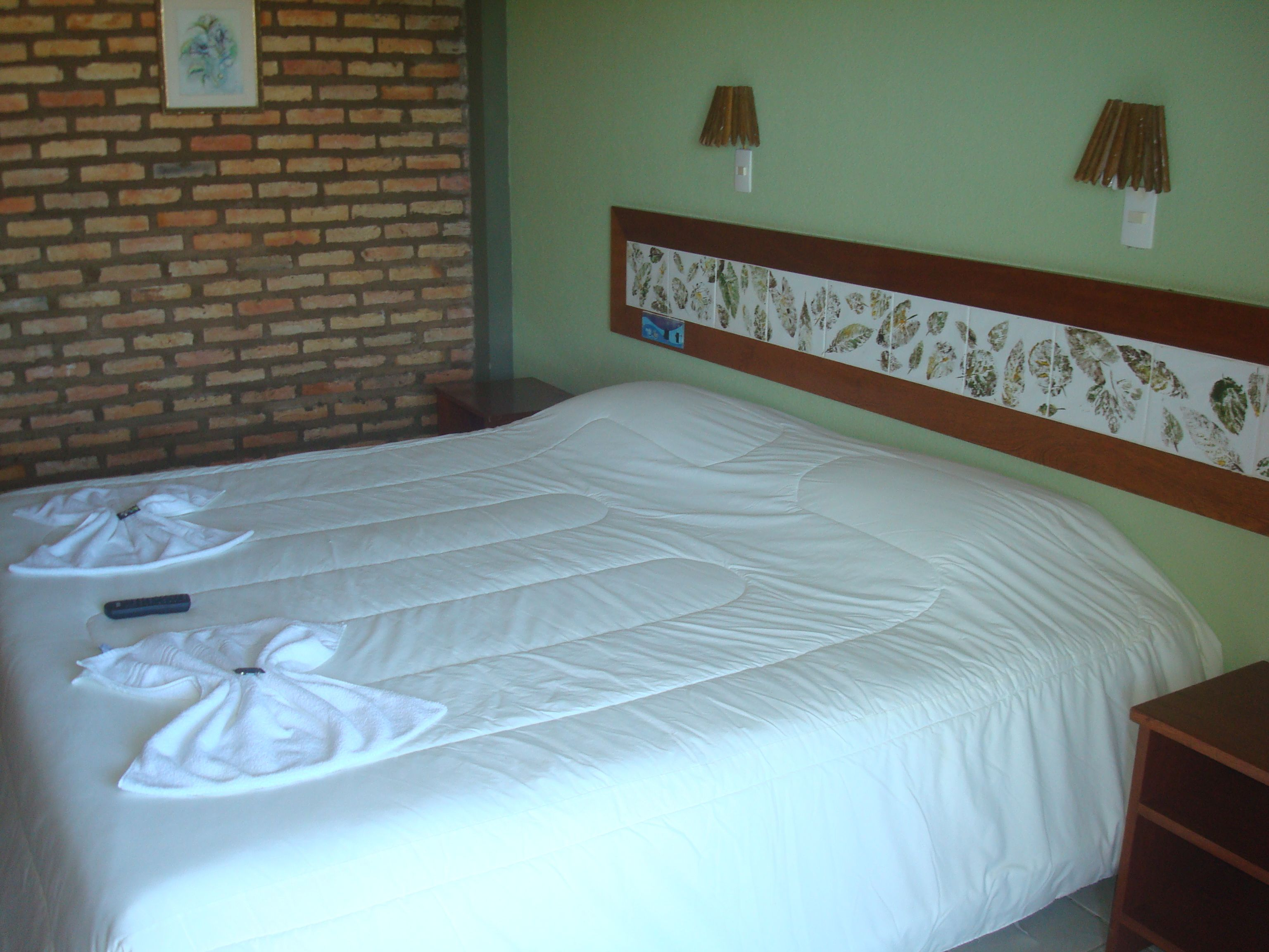 Image 19   Tropical 25 Room Beachfront Hotel in Ceara, Brazil 203546