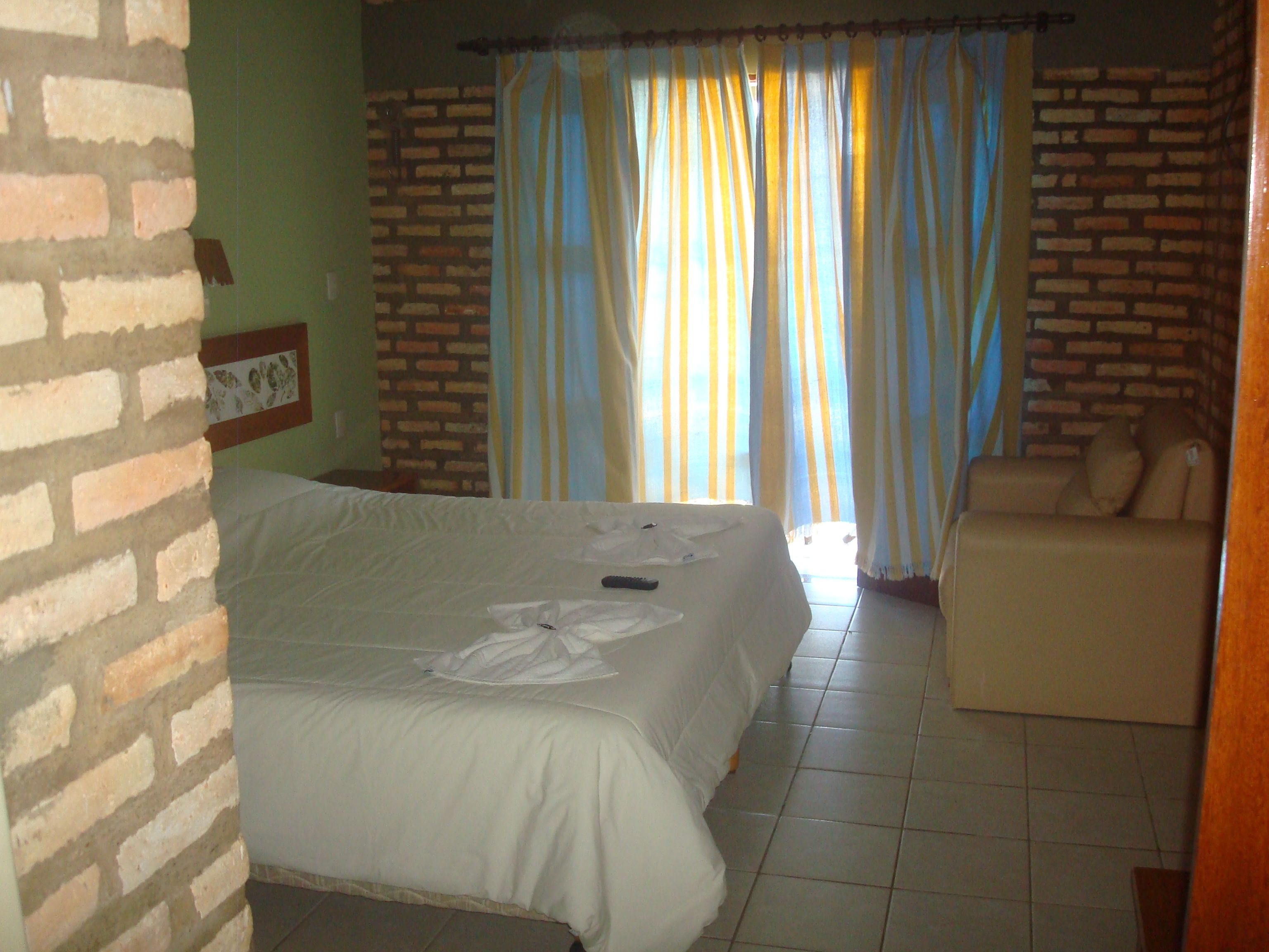 Image 20   Tropical 25 Room Beachfront Hotel in Ceara, Brazil 203546