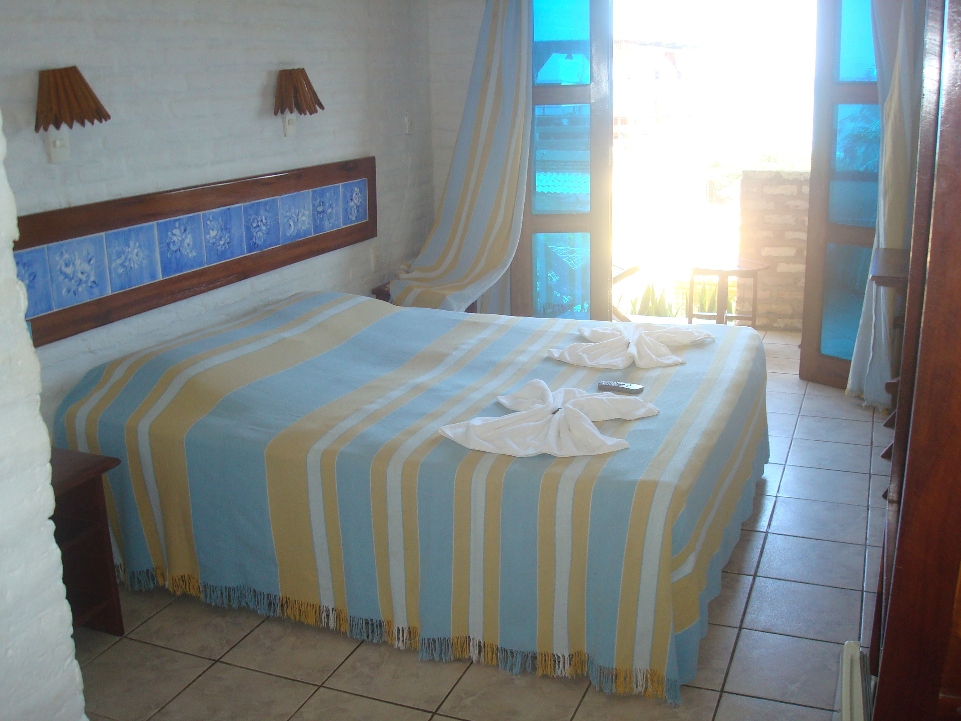 Image 25   Tropical 25 Room Beachfront Hotel in Ceara, Brazil 203546