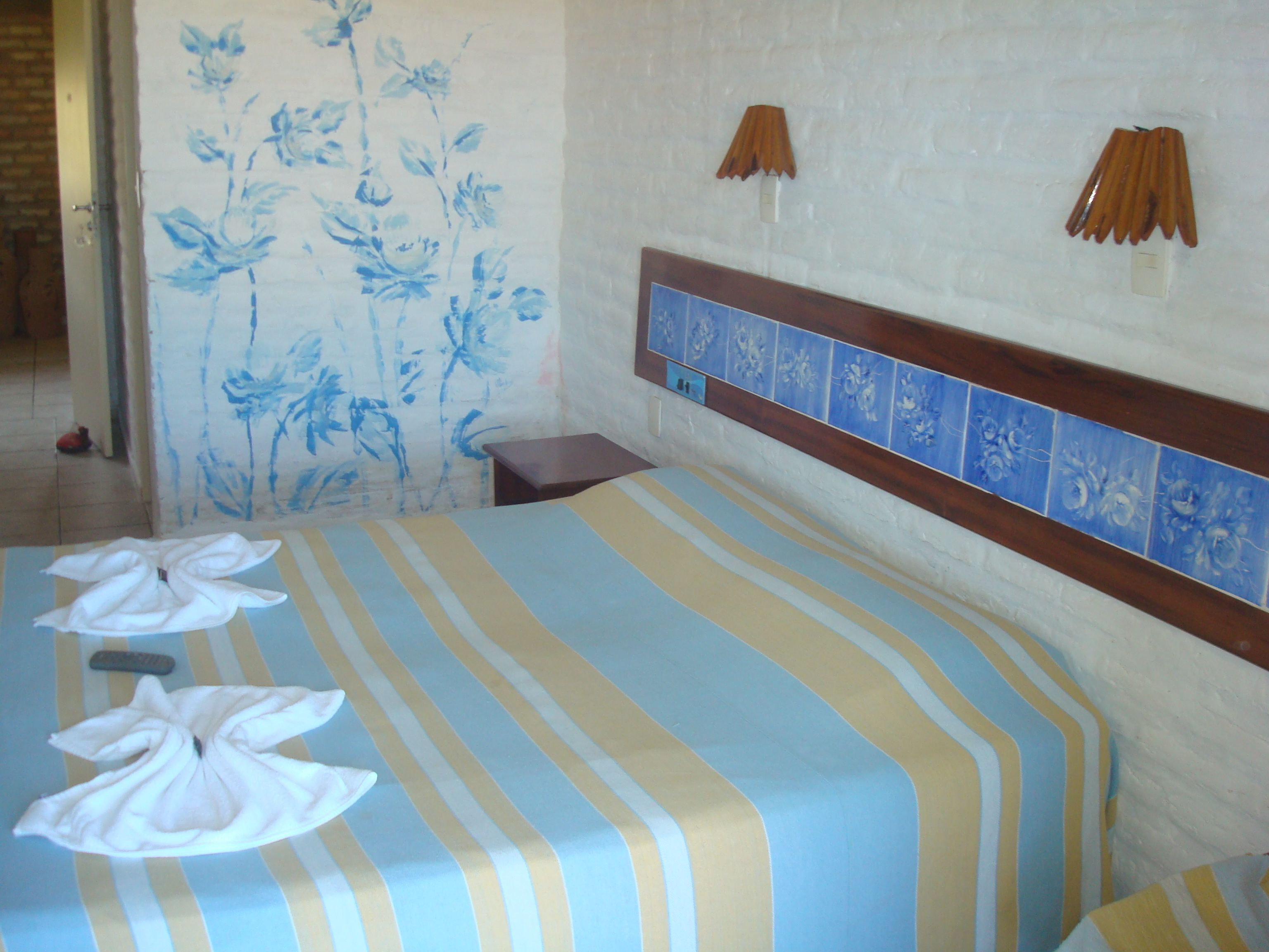 Image 26   Tropical 25 Room Beachfront Hotel in Ceara, Brazil 203546