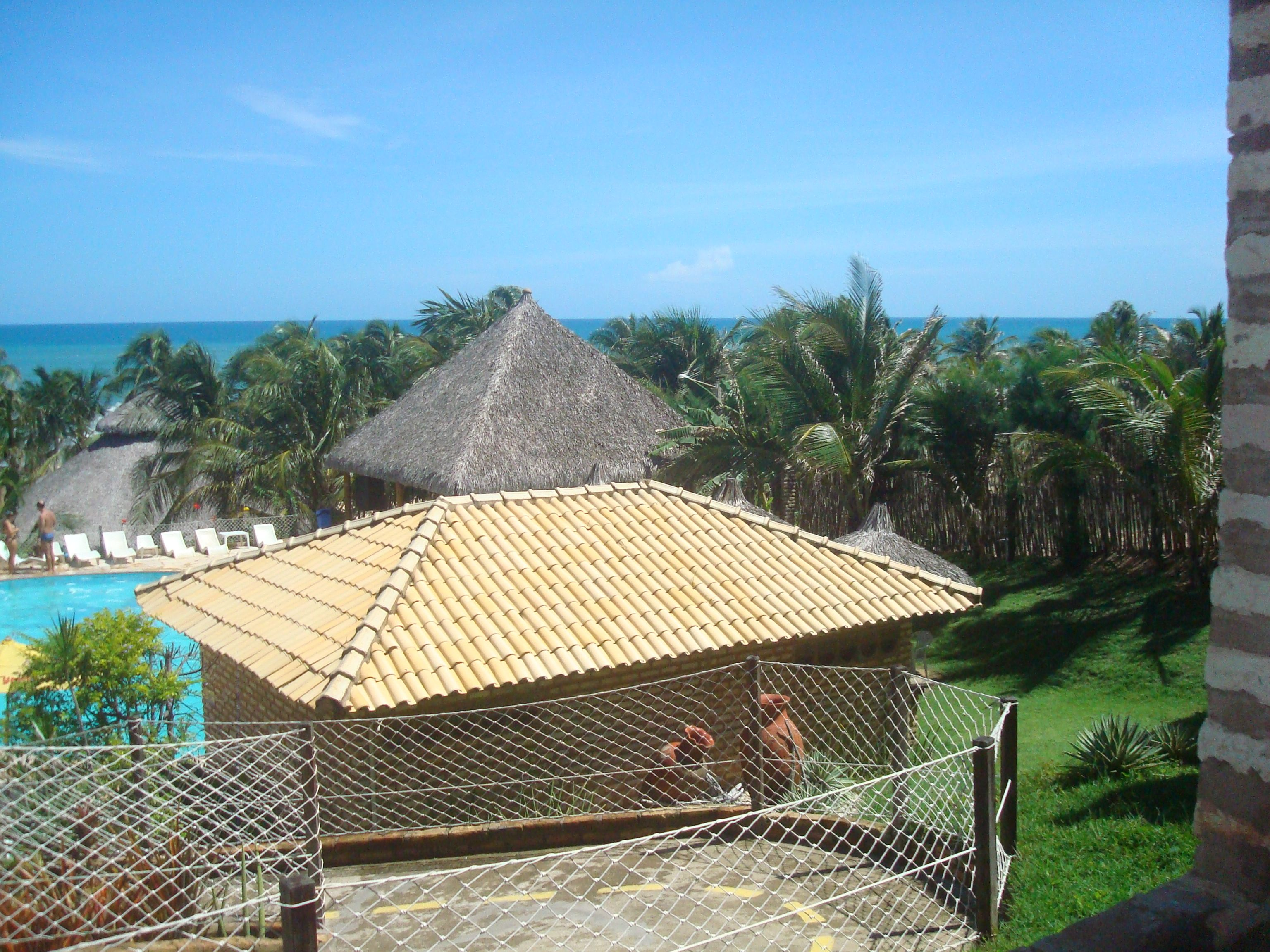 Image 28   Tropical 25 Room Beachfront Hotel in Ceara, Brazil 203546