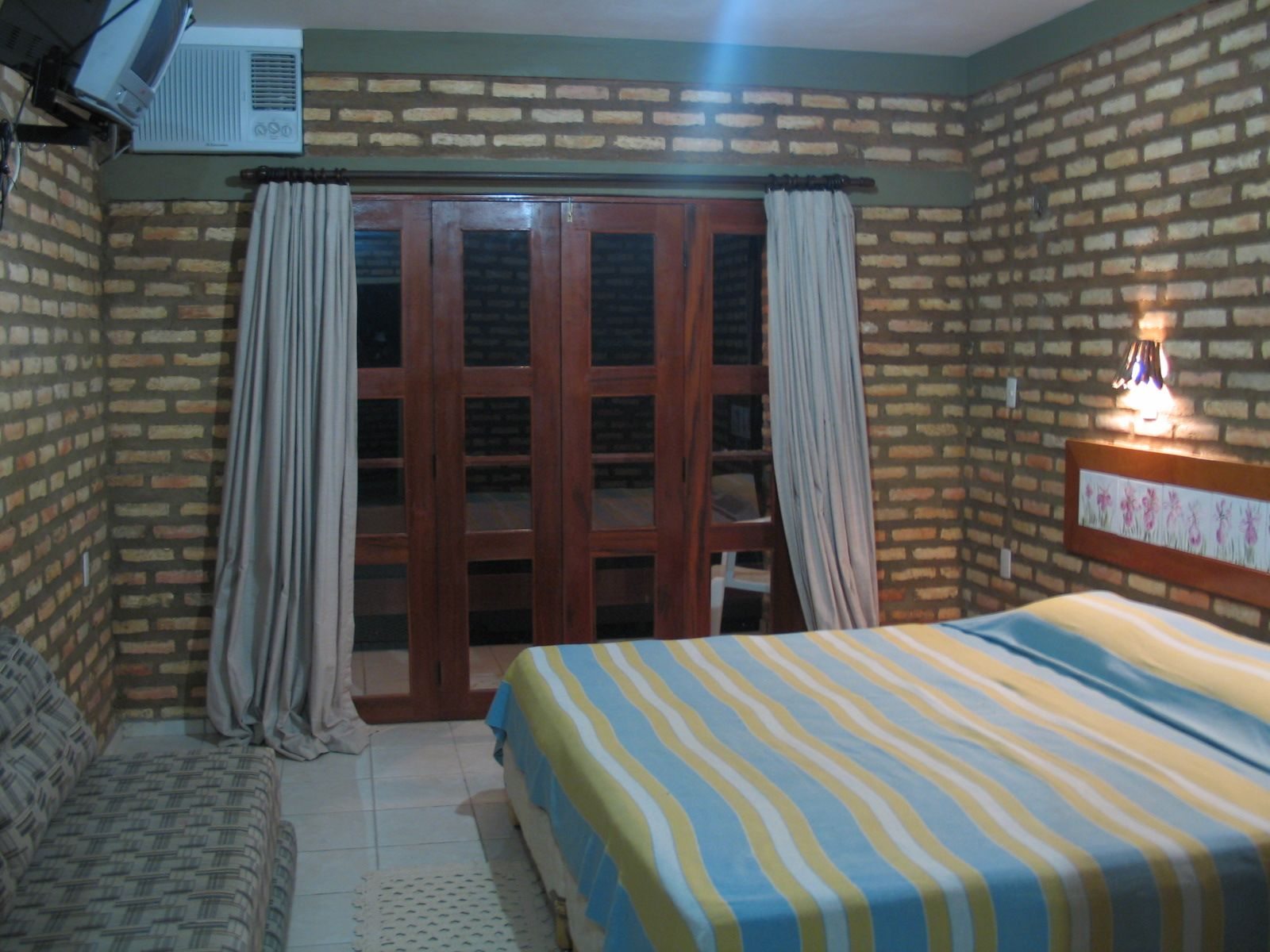 Image 36   Tropical 25 Room Beachfront Hotel in Ceara, Brazil 203546