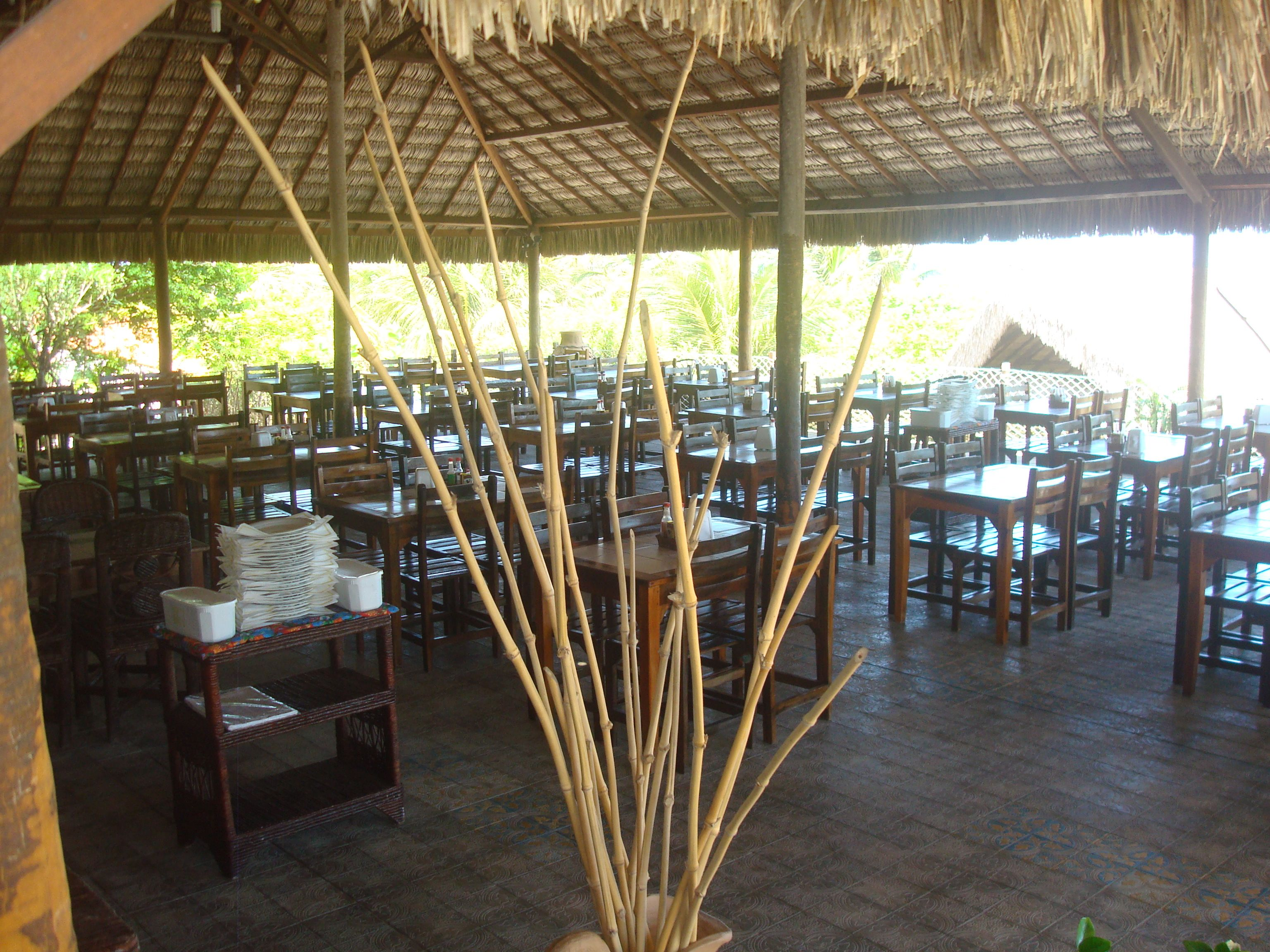 Image 6   Tropical 25 Room Beachfront Hotel in Ceara, Brazil 203546