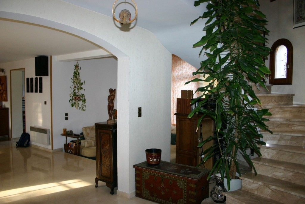 Image 4   3 bedroom villa for sale with 1 hectares of land, Montesquieu des Alberes, Pyrenees-Orientales , Languedoc-Roussillon 203663