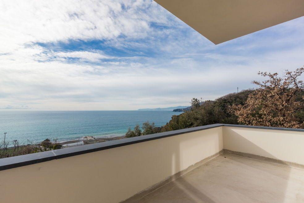 Image 11 | 3 bedroom villa for sale with 600m2 of land, Arenzano, Genoa, Liguria 203742
