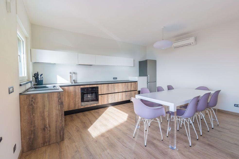 Image 13 | 3 bedroom villa for sale with 600m2 of land, Arenzano, Genoa, Liguria 203742