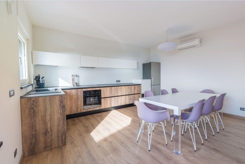 Image 14 | 3 bedroom villa for sale with 600m2 of land, Arenzano, Genoa, Liguria 203742