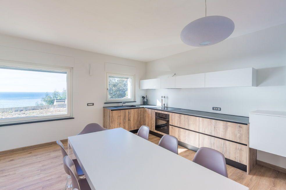 Image 15 | 3 bedroom villa for sale with 600m2 of land, Arenzano, Genoa, Liguria 203742