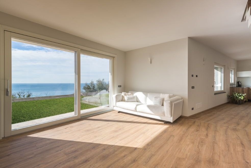 Image 16 | 3 bedroom villa for sale with 600m2 of land, Arenzano, Genoa, Liguria 203742