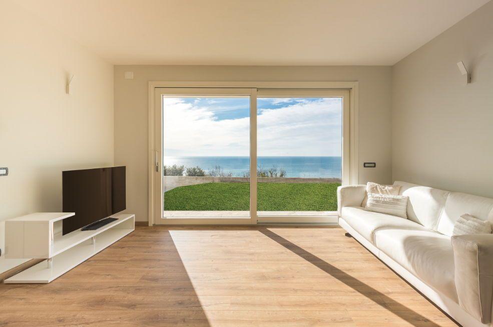 Image 17 | 3 bedroom villa for sale with 600m2 of land, Arenzano, Genoa, Liguria 203742
