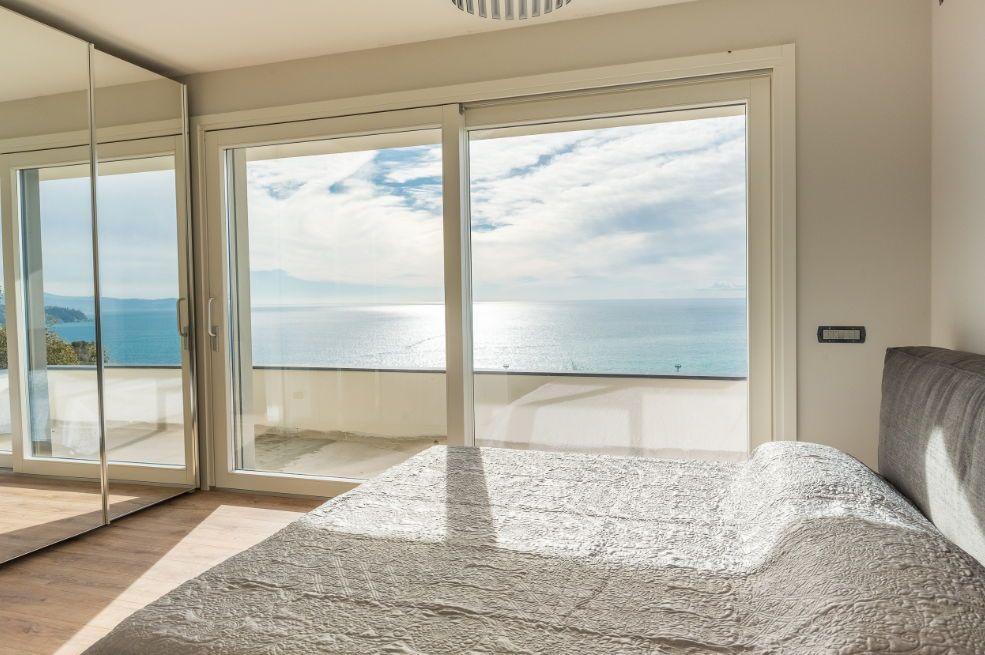 Image 21 | 3 bedroom villa for sale with 600m2 of land, Arenzano, Genoa, Liguria 203742