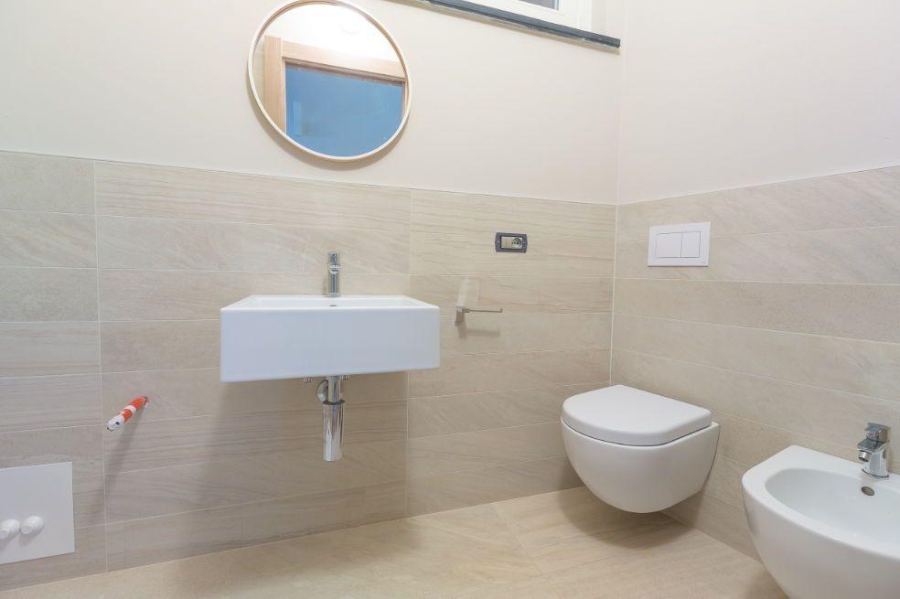 Image 23 | 3 bedroom villa for sale with 600m2 of land, Arenzano, Genoa, Liguria 203742