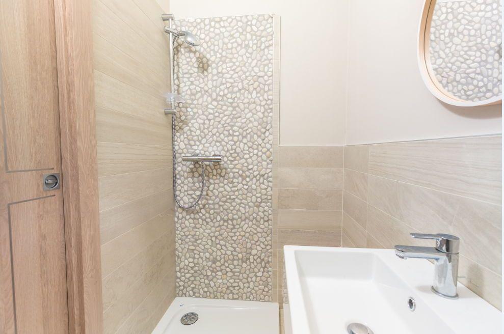 Image 24 | 3 bedroom villa for sale with 600m2 of land, Arenzano, Genoa, Liguria 203742