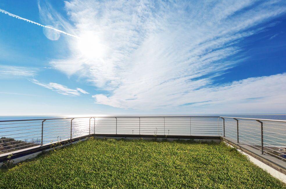 Image 8 | 3 bedroom villa for sale with 600m2 of land, Arenzano, Genoa, Liguria 203742